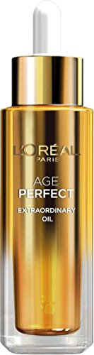 L'Oreal Extraordinary Öl Age Perfect, 1er Pack (1 x 0.03 l) thumbnail
