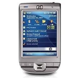 HP 110 Handheld Classic iPAQ - FA980AA#ABA