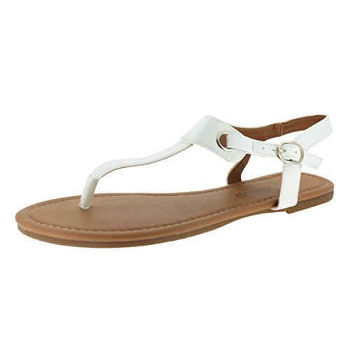 sandalup-womens-claire-thong-sandal-white-size-05