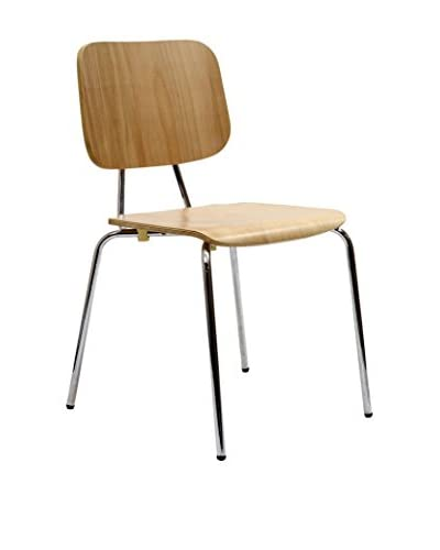 Modway Motive Dining Side Chair