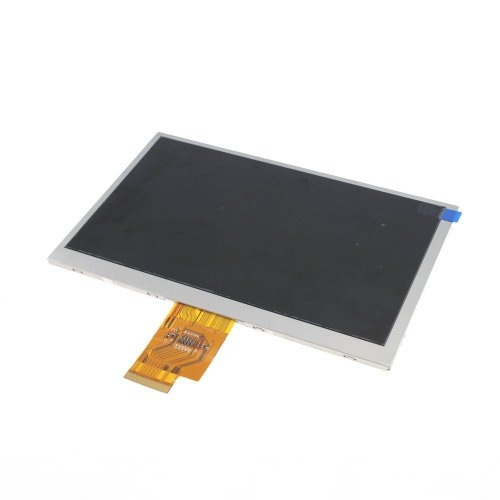 "For Acer Iconia Tab B1-A71 7"" Lcd Screen Display Replacement Part front-358280"