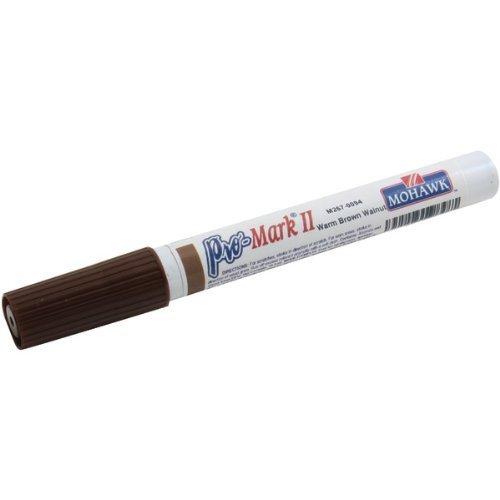 mohawk-m267-0094-pro-markr-touch-up-marker-warm-brown-walnut-by-mohawk