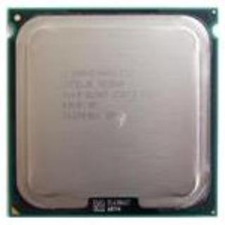 0TJ702 - DELL XEON PROCESSOR 5160 3.00 GHZ 4M DUAL CORE 80W