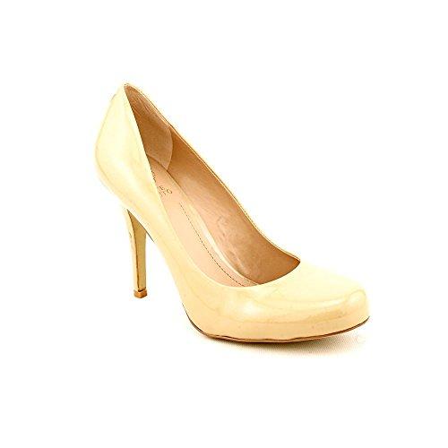 vince-camuto-elanie-women-us-11-nude-heels