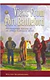 img - for Views from Fort Battleford book / textbook / text book