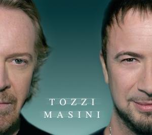 Umberto Tozzi - Tozzi/Masini - Zortam Music