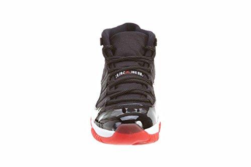 nike-mens-air-jordan-11-retro-bred-black-leather-sneaker-8-m-uk