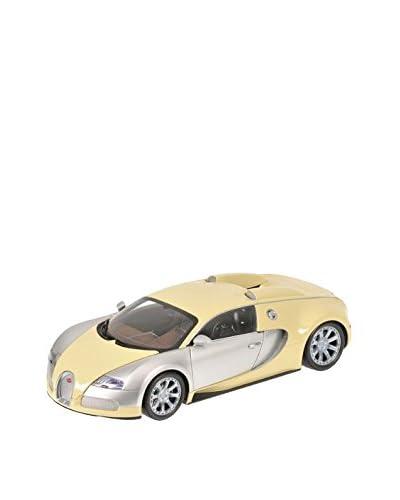 Minichamps Coche a escala Bugatti 2009