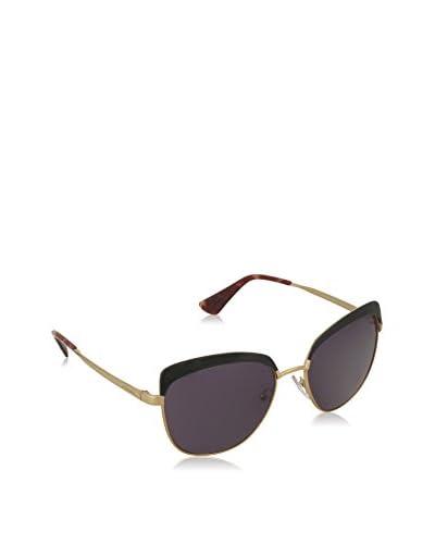 Prada Gafas de Sol MOD. 51TS _LAX6O2 (56 mm) Dorado
