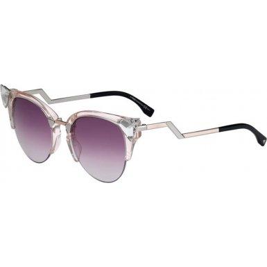 fendi-womens-iridia-crystal-corner-sunglasses-light-pink-pink-gradient-one-size