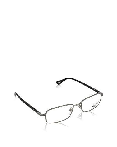 Persol Montura Mod. 2414V 513 55 Metal / Negro