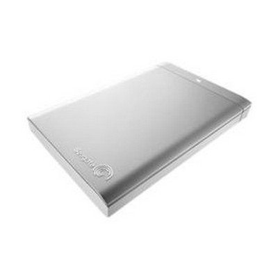 3TB BACKUP PLUS FOR MAC USB3.0