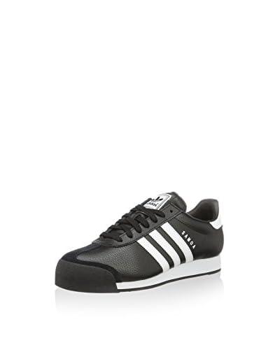adidas Sneaker Samoa