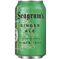 seagramsaar-ginger-ale-24-12-oz-by-seagrams