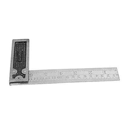 MS-5813-6-Metal-Try-Square-(6-inch)