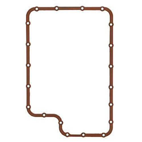 ATP FG-300 Reusable OE Style Automatic Transmission Oil Pan Gasket (Transmission For F250 compare prices)