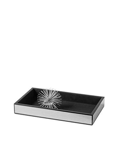 Torre & Tagus Lacquered Tray