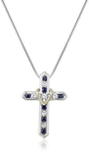 plata-de-ley-oro-amarillo-de-14-quilates-color-blanco-y-azul-sapphire-cruz-de-su-con-colgante-de-cor