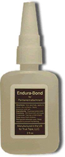 Endura Bond 2oz Bottle