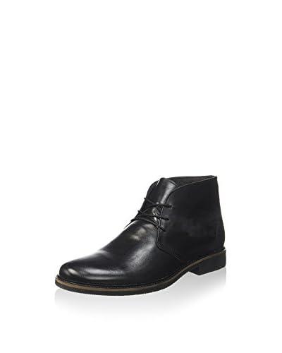 Francesco V. Zapatos de cordones