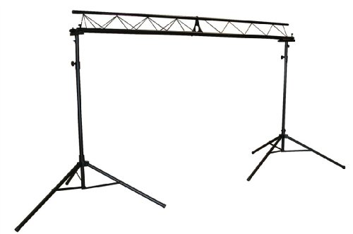 Triangle Lighting Truss System 3M