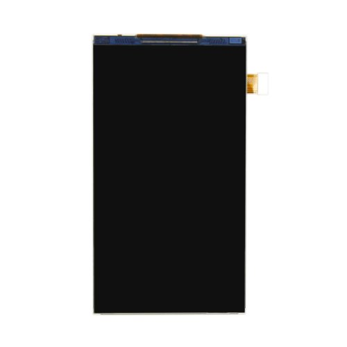 Replacement For Samsung Galaxy Mega I9152 I9150 I9158 Lcd Display Screen Assembly Part No Touch Digitizer With Free Tools