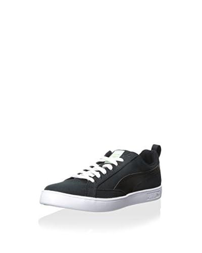 PUMA Women's Match Lite Basic Sports Sneaker