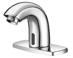 Sloan Sf-2150-4 Sink Faucet, 3362102