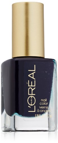 LOreal-Paris-Colour-Riche-Nail-039-Ounce