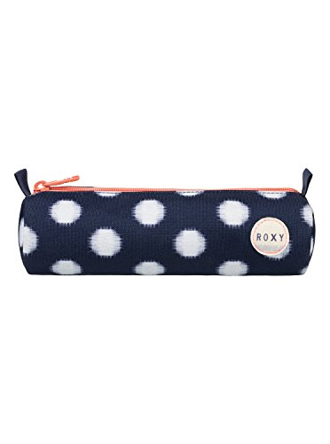 roxy-off-the-wall-pencil-case-small-ikat-dots