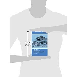 Japanese Homes and Their Livre en Ligne - Telecharger Ebook