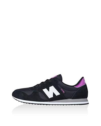 New Balance Zapatillas ML400 D Negro