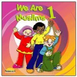 We Are Muslims 1 (Audio CD)