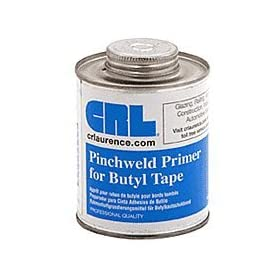 Quot Arts Crafts Amp Sewing Gt Craft Supplies Gt Adhesives