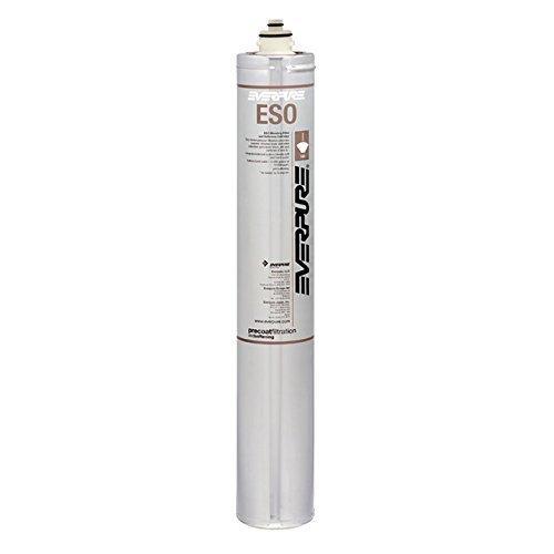 Everpure EV960725 ESO-7 Everplus 3-Stage Blending Cartridge by Everpure (Everpure Eso compare prices)