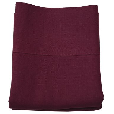 linoto-100-linen-pillowcases-malbec-31x20-fits-standard-or-queen-pillow-made-in-usa-free-shipping-in