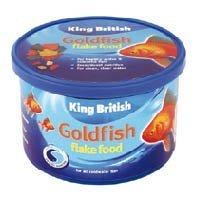 king-british-goldfish-flake-food-size-55g