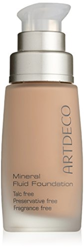 artdeco-maquillaje-femme-mujer-fundacion-liquido-mineral-15-de-caramelo-suave-1er-pack-1-x-30-ml