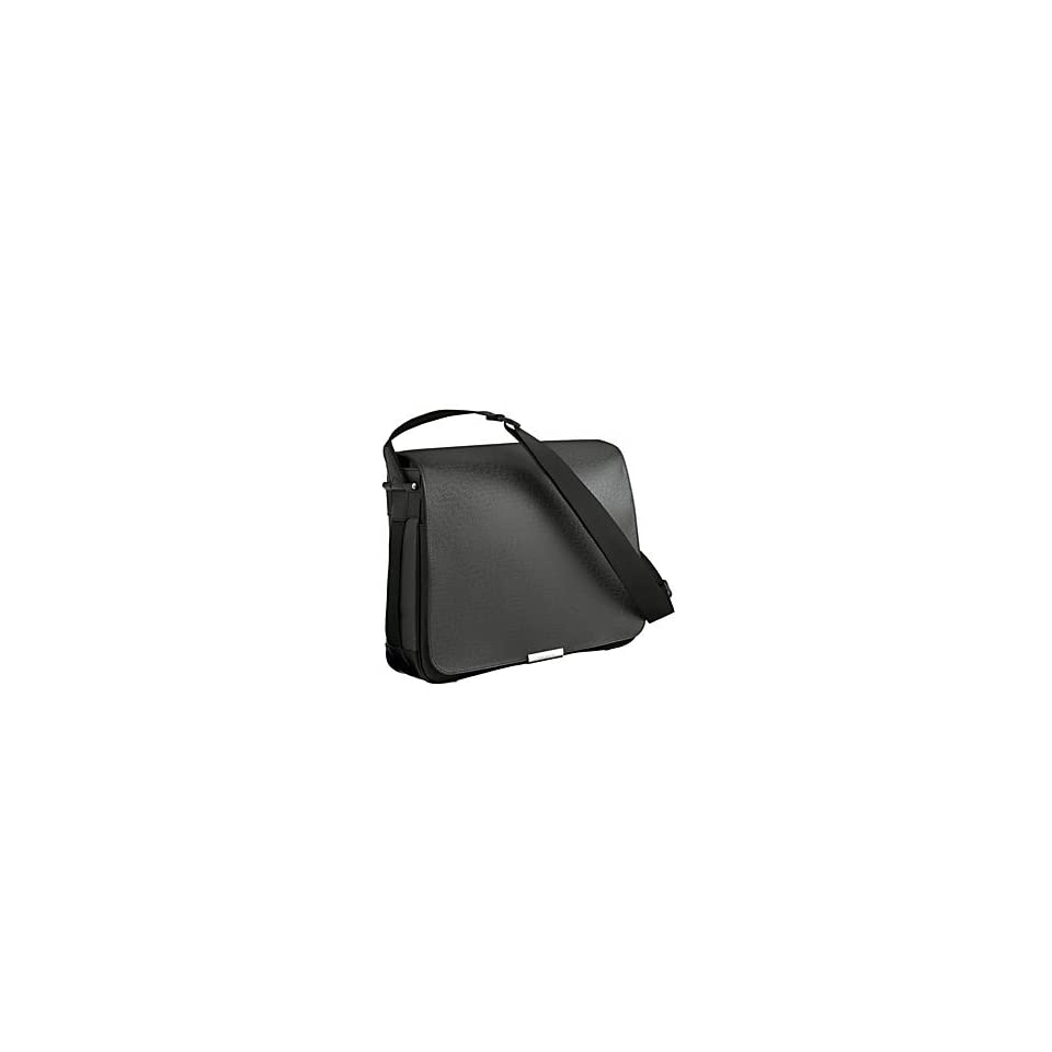 cca42fe34660 Louis Vuitton Taiga Victor Bag on PopScreen