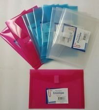 meijer-poly-zip-envelope-checkbook-size-by-meijer