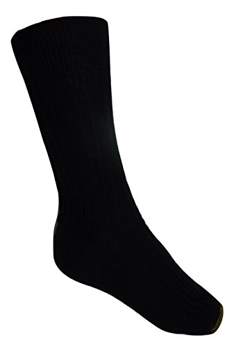 gold-toe-mens-windsor-wool-mid-calf-socks-black-3-pack