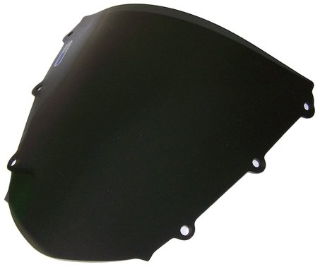 Yana Shiki OEM Style Replacement Windscreen for Honda CBR 1000RR