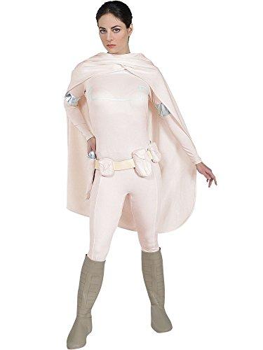 Women (Star Wars Padme Amidala Costumes)