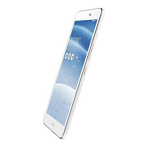ASUS MeMO Pad 8 / ME581C パールホワイト ( Android 4.4.2 / 8inch / Atom Z3560 / eMMC 16GB / 2GB / WIFI対応 ) ME581C-WH16