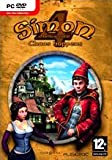 Simon The Sorcerer 4 (PC)