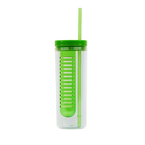 Starbucks Cup With Straw front-499013