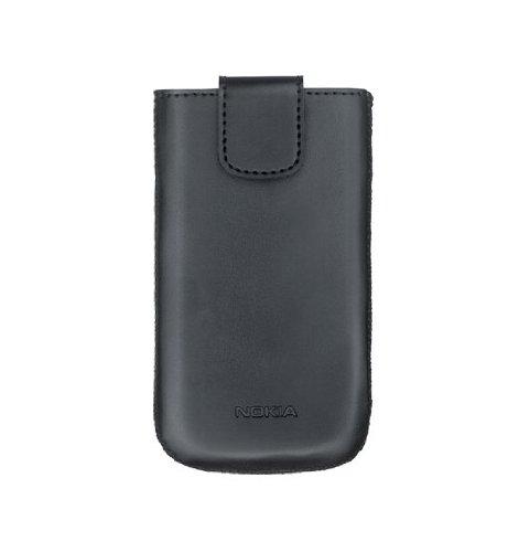 Nokia Large CP-593 Universal Pouch schwarz