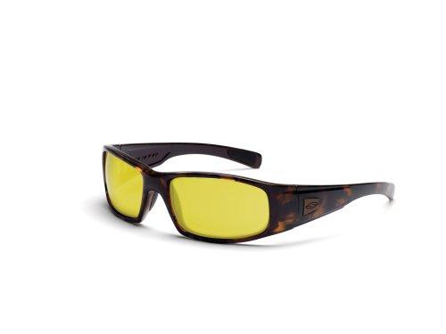 Woonpim smith optics polarized fishing for Smith fishing sunglasses