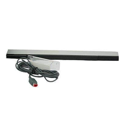 Wii Wired SenseBar
