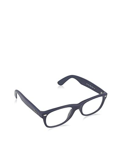 Ray-Ban Montura 5184 _5583 NEW WAYFARER (50 mm) Arena / Azul